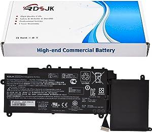PS03XL Laptop Battery for HP Stream X360 11-R008TU 11-R010NR 11-R050SA 11-D010NR 11-P015WM HSTNN-DB6R 787520-005 787088-241 778956-005 787088-221 HSTNN-DB6R-1 11.4V 43Wh