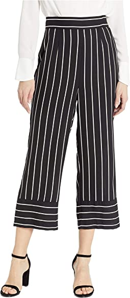 Skip The Lines Pants