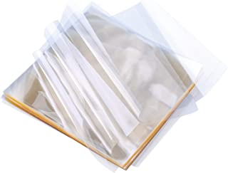 Amazon Com Cellophane Candy Wrappers