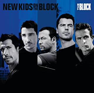 Click Click Click (Album Version)