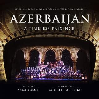 Mejor Sami Yusuf Azerbaijan de 2020 - Mejor valorados y revisados