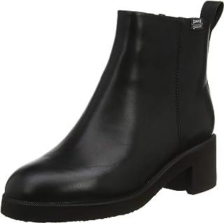 Amazon.es: Botas Zapatos para mujer: Zapatos y complementos