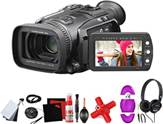 Best jvc everio gz hd7 3ccd Reviews