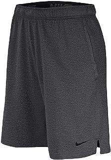Nike Men's Short DRI-FIT Cotton