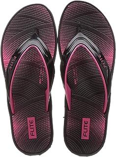 FLITE Women's Fl0351l Slippers