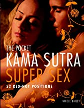 Best kamasutra hot photos Reviews