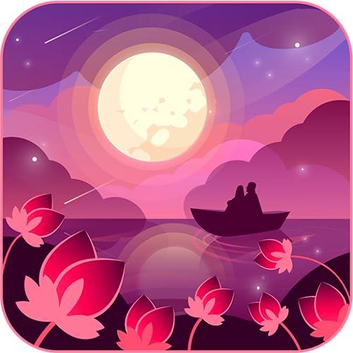La música relajante: Romantic Piano