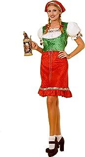 Forum Novelties - Women's Gretel Costume