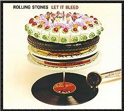 Let It Bleed (Dsd) [Vinyl]