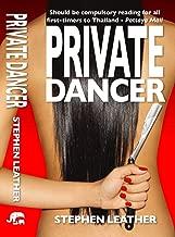 stephen leather private dancer