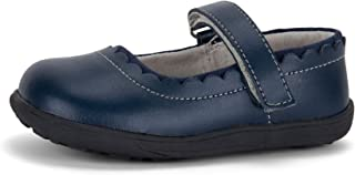 Jane II Mary Jane Shoes for Kids
