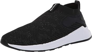 Reebok Ever Road DMX 2 Slip-On Women's Running Shoes