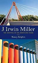 Best nancy j miller Reviews