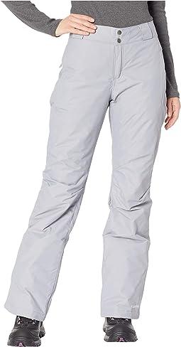 Bugaboo™ II Pants