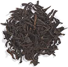 Frontier Co-op Ceylon (Orange Pekoe) High Grown, Certified Organic, Fair Trade Certified 1 lb. Bulk Bag