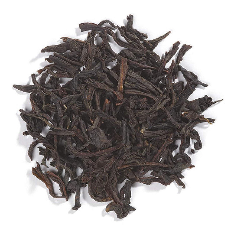 Frontier Co-op Organic Bargain sale Fair Trade 1lb Orange Pekoe Ceylon Max 75% OFF Tea