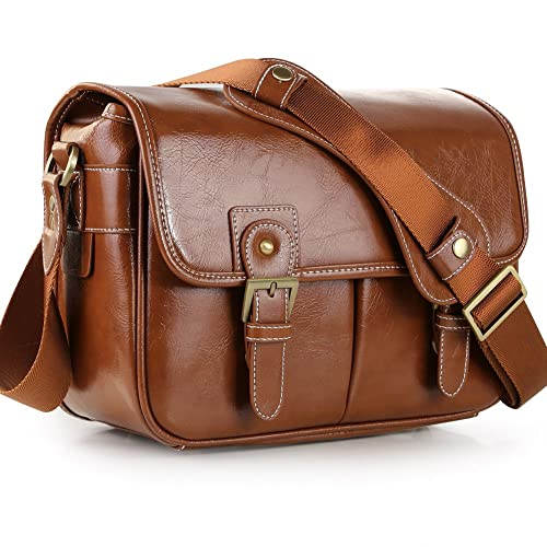 Camera stylish bags amazon video