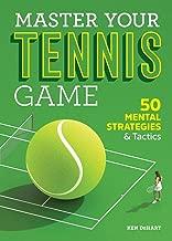 Best tennis diary 2019 Reviews