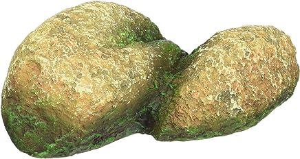 Lucky Reptile SG Grupo S Piedra de tamaño pequeño, S
