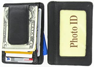 Best wallet full of money images Reviews