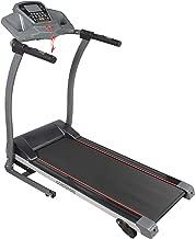 GOJOOASIS 2.0HP Treadmill Folding Motorized Running Exercise Machine w/Incline