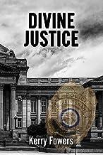Divine Justice (Divine Series Book 5)