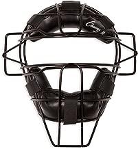Best catcher face mask Reviews