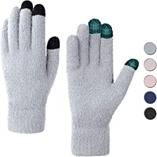 cat winter gloves