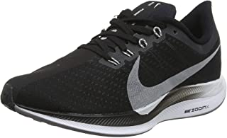 Women's Zoom Pegasus 35 Turbo Running Shoes