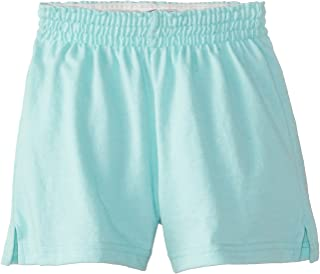 Soffe Big Girls' Authentic Low Rise