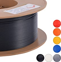 Best 3d printer 1.75 filament Reviews