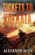 Tickets To Kolkata