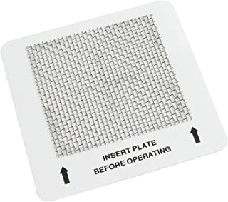 Ivation Ozone Plate for IVAOZP001 Ozone Generator Air Purifier, Ionizer & Deodorizer