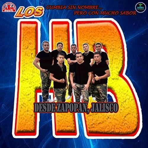 Sin rostro, sin nombre by per eleonore on amazon music amazon. Com.