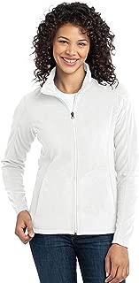 Best womens fleece shirt jacket Reviews