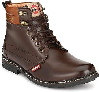 Andrew Scott Men's Sneakers