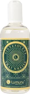 Deluxe sensuell massageolja TRAUMREISE, 250 ml