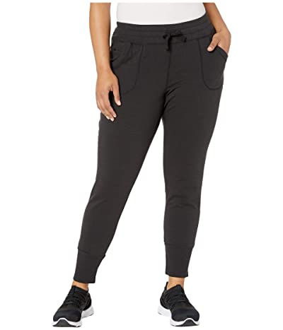 ExOfficio BugsAway(r) Quietudetm Pants (Black) Women