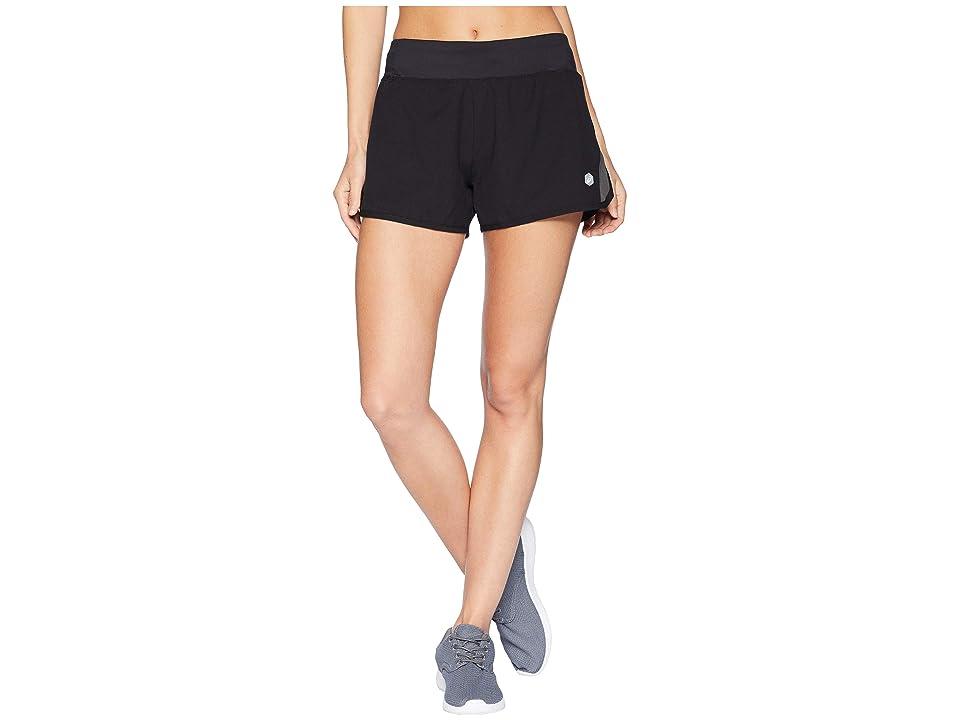 ASICS - ASICS 3 Run Shorts