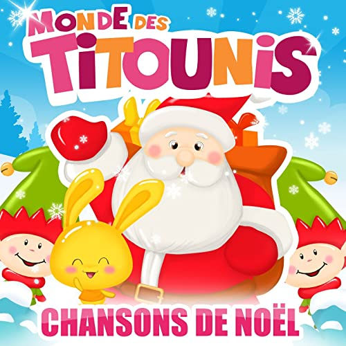 Joyeux Noel Souhaite.Je Te Souhaite Un Joyeux Noel De Monde Des Titounis Sur