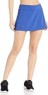 Amazon.es: XS - Faldas / Ropa deportiva: Ropa