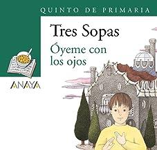 Amazon.es: LUCINI CHATA: Libros