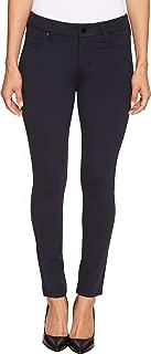 Liverpool Jeans Company Women's Petite Madonna Pull