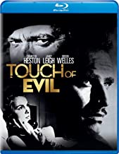Best necessary evil movie Reviews