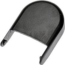 windshield wiper arm parts