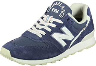 site réputé b40d9 f392b Amazon.fr : new balance femme 996