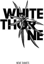 Whitethorne