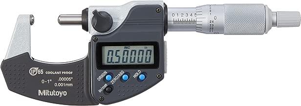 Mitutoyo 395-371-30 BMD-1