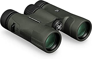 Best bushnell night vision binoculars price in india Reviews
