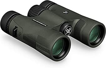 30x60 binoculars any good
